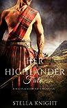 Her Highlander Fate (Highlander Fate, #0.5)