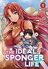 The Ideal Sponger Life Vol. 1