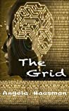 The Grid: Dark Web #4
