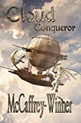 Cloud Conqueror (Twin Soul Series Book 2)