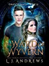 The Ward of Wyvern (Dragon Mage #1)