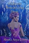 Whispers Beneath the Deep (Royal Secrets #2)