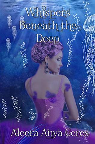 Whispers Beneath the Deep