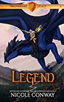 Legend (Dragonrider Legacy)