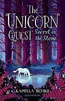 Secret in the Stone: The Unicorn Quest 2