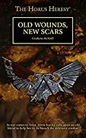 Old Wounds New Scars