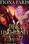 Her Highland Secret