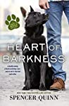 Heart of Barkness (Chet and Bernie Mystery, #9)