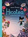 Hicotea (Nightlights #2) audiobook download free