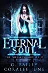 Eternal Soul (The Forsaken Gods, #1)