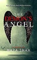 The Demon's Angel