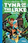 Tyna of the Lake: Gamayun Tales Vol. 3