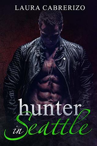 Hunter in Seattle (Supernatural City #2)