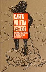 Visegrado. Microensayos literarios de Hungría, Polonia, República Checa