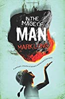 In the image of Man: A small god, a handful of believers and the end of the world (Small god series)