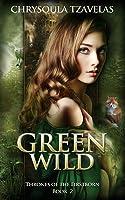 Green Wild