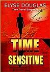 Time Sensitive: A Time Travel Novel