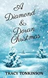 A Diamond & Doran Christmas: A short Story (The Diamond & Doran Mysteries Book 5)