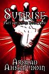 Sunrise (Pact Arcanum, #2)