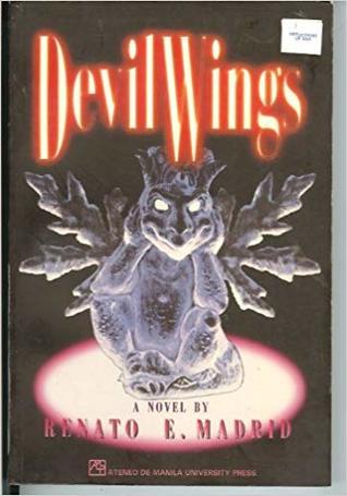 DevilWings