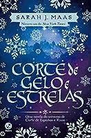 Corte de gelo e estrelas (Corte de Espinho e Rosas)