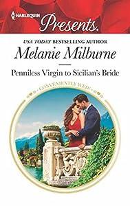 Penniless Virgin to Sicilian's Bride