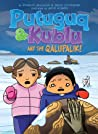Putuguq  Kublu and the Qalupalik (English)