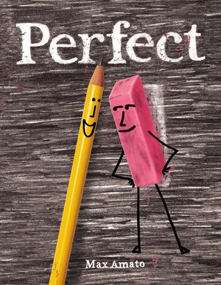 Perfect by Oge Mora