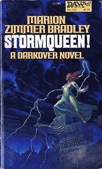 Stormqueen!