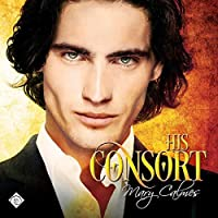 His Consort