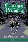 Courtney Crumrin Vol. 5