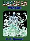 American Wizard: The Beginning