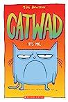 It's Me. (Catwad, #1)