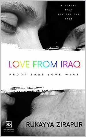Love From Iraq