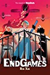 EndGames (NewsPrints, #2)