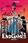 EndGames (NewsPrints, #2)