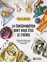 La Consommation dont vous êtes le z'héros : petit guide pratique pour s'initier au mode de vie zéro déchet