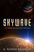 Skywave
