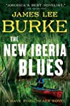 The New Iberia Blues (Dave Robicheaux #22)