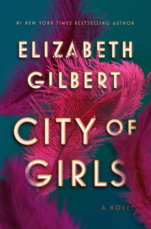Image result for city of girls