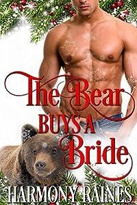 The Bear Buys a Bride