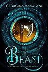 The Beast (The Legend of Iski Flare, #7)