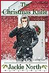 The Christmas Knife