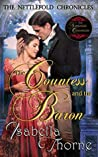 The Countess and The Baron: Prudence (The Baggington Sisters Book 1)