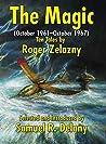 The Magic: (Octob...