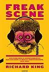 Freak scene: los ...