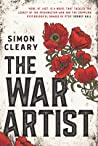 The War Artist