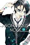 Anonymous Noise, Vol. 14 by Ryōko Fukuyama
