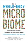 How Not to Get Old: The Whole Body Guide to a Forever-Young Microbiome