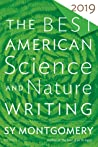 The Best American Science and Nature Writing 2019 audiobook download free